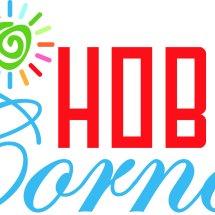 Hobby Corner ID