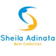 Sheila Adinata