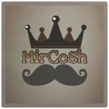 MirCoSh