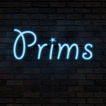 prims 2nd