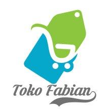 Toko Fabian