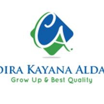 Adira Kayana Aldari