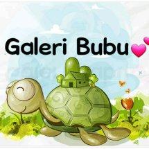 Galeri Bubu