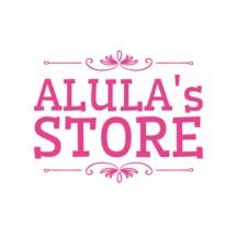 ALULA's STORE