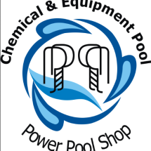 Power Pool Shop
