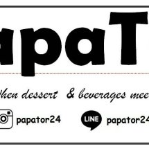 PapaTor24