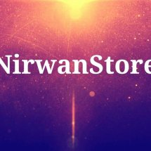 Nirwan Store