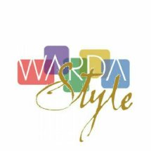 Warda Style