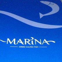 Marina Food Store