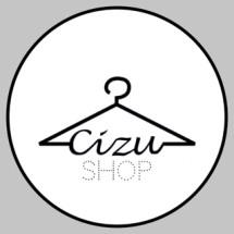 CIZU Shop
