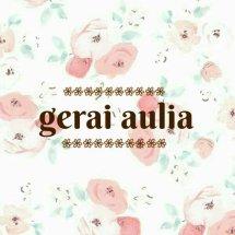 Aulia Busana Muslim