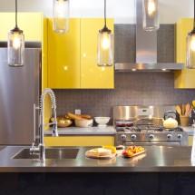 LennyFS Kitchen