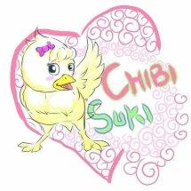 Chibi Suki Online Shop
