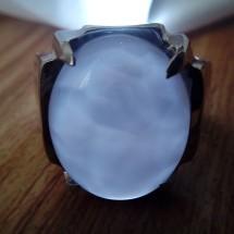 Shindu gem stone