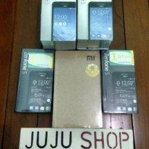 Juju_shop