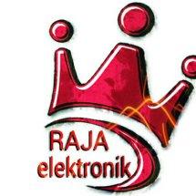 Raja Electronic399
