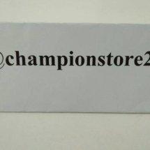@championstore22