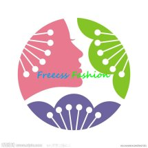 freecss fashion shop