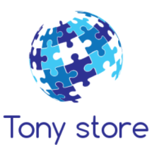 tony store