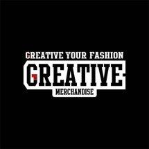 Greative Merchandise