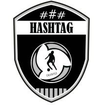 Hashtag Shop