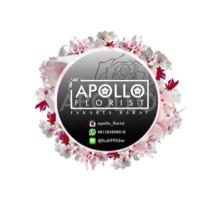 APOLLO_FLORIST