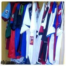 kimm_sport
