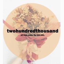twohundredthousand