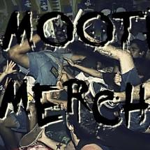 SMOOTH MERCH