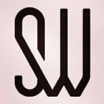 Logo Toko StarWin