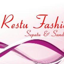 Restu Fashion