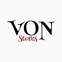 Von Stores
