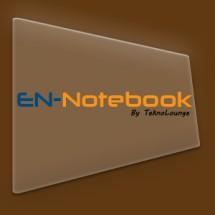 EN Notebook Center