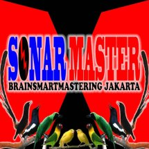 IB Bird Master