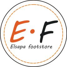 elsapa_footstore