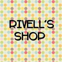 RivelL's Shop
