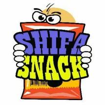 syifa_snack