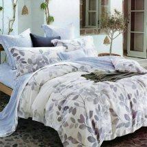 Queens.bedding