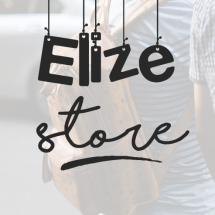 Elize Store