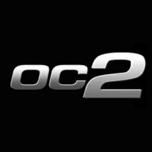 Logo OC2 Computer