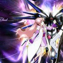 Kiky26 Gundam Shop