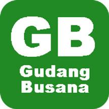Gudang Busana