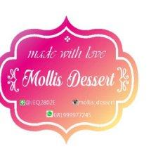 Mollis_Dessert