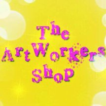 T. ArtWorkers Shop
