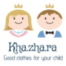 Khazhara