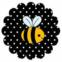 Bee Parcel