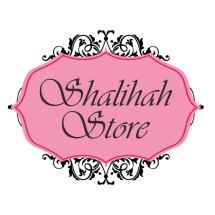 Shalihah Store