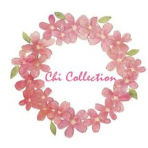 ChiCollection01