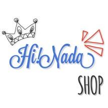 Hi!Nada Shop