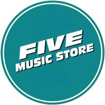 five_musicstore
